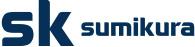 Sumikura